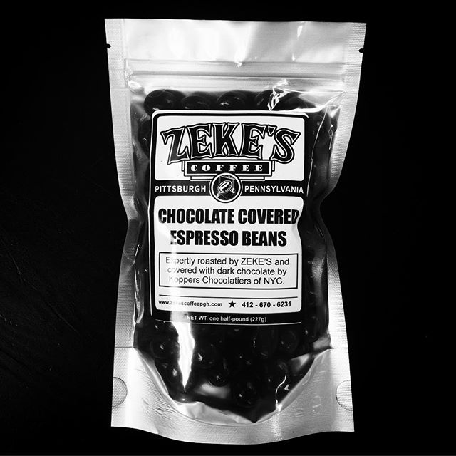 and they are back... @zekespgh
