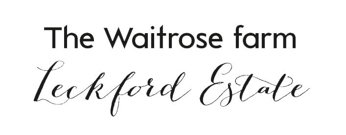 Waitrose-Leckford-Estate.png