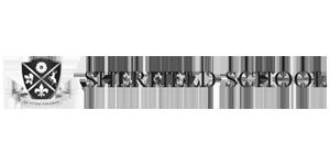 sherfieldschool-logo copy.png
