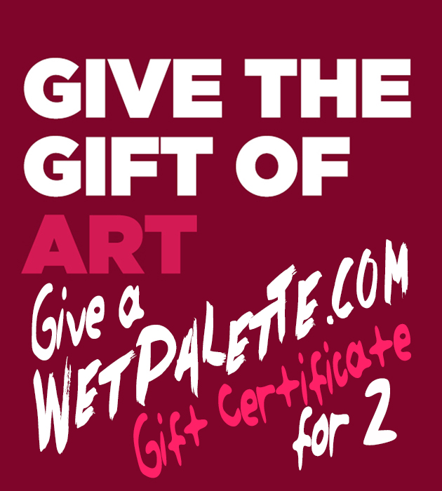 give-the-gift-for-2.jpg