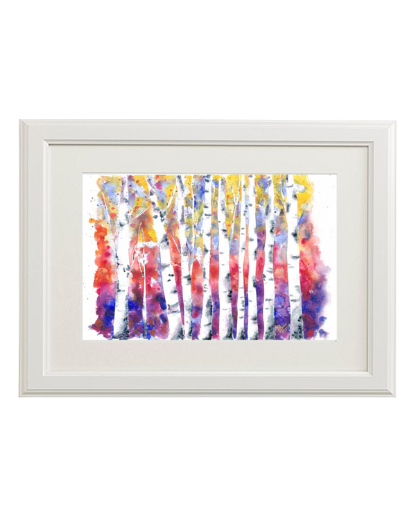 BirchTrees-600x750px-framed.jpg