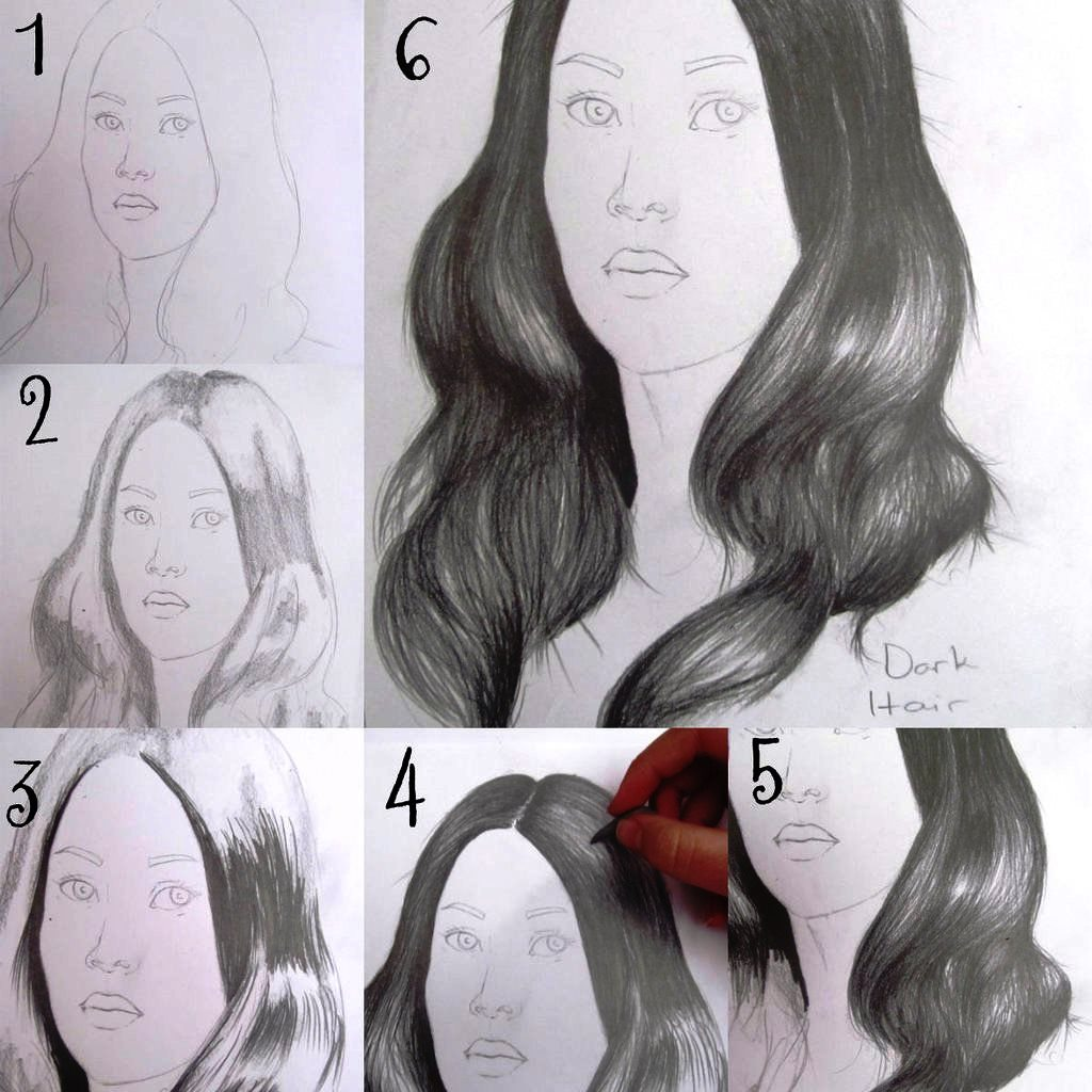 how-to-draw-hair-step-by-step-with-pencil-.jpg