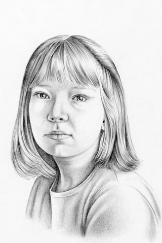 pencil-portrait-8.jpg