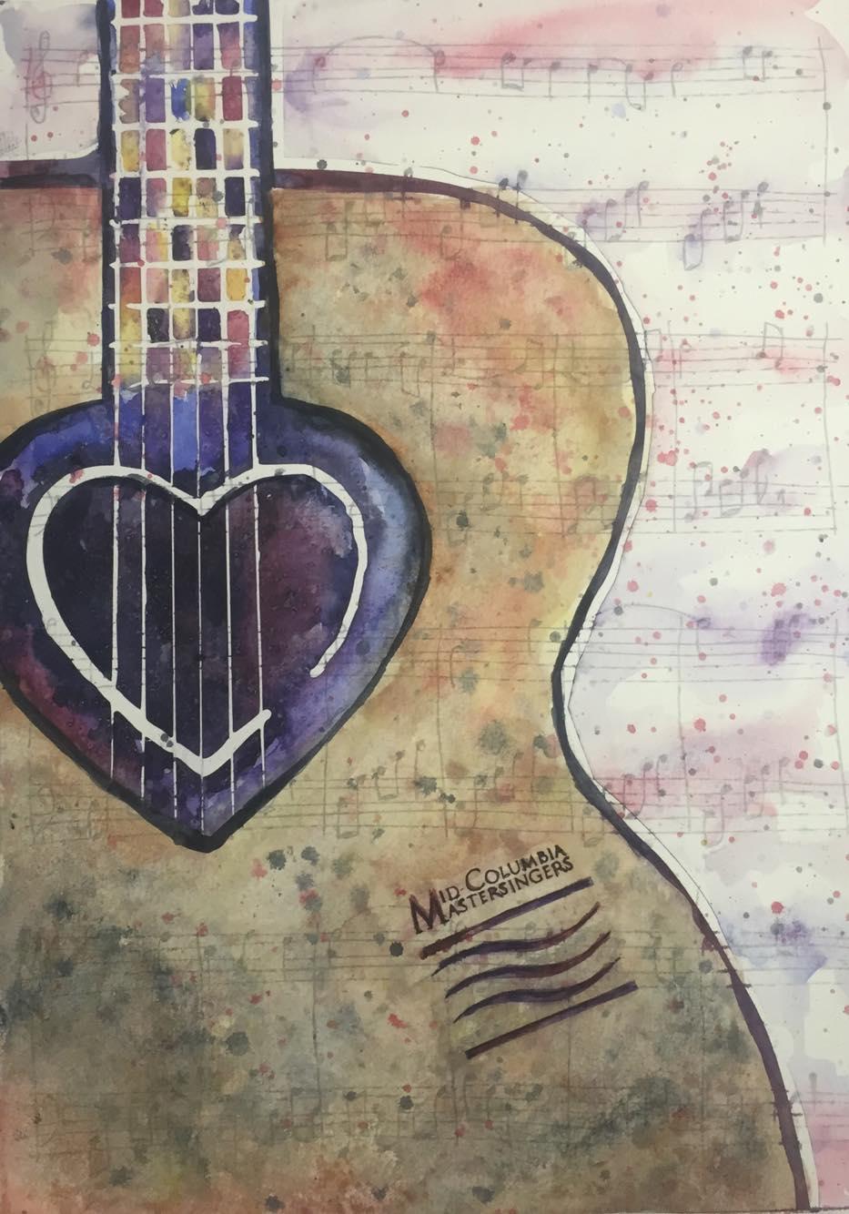 Heart of Music.jpg