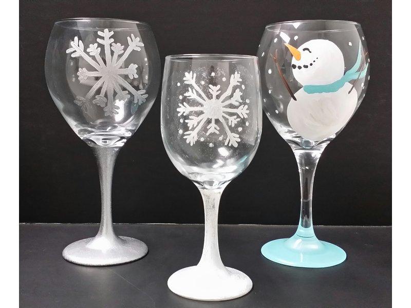 wine-glass-painting-winter.jpg