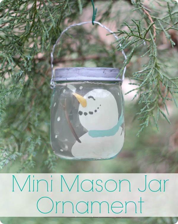 Day-mason-jar-ornament-snowman.jpg