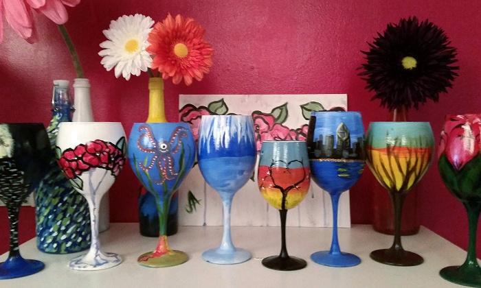 wine-glass-painting.jpg