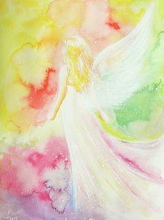 angel-watercolor.jpg