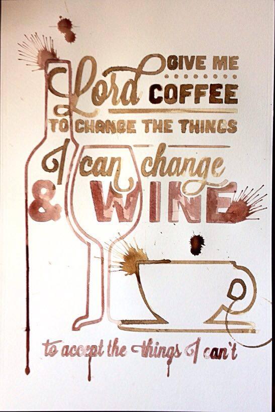 Wine and Coffee.jpg