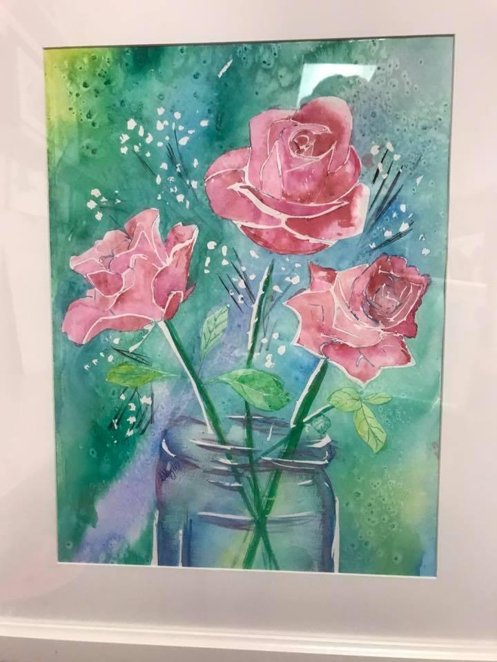 Rose19.jpg