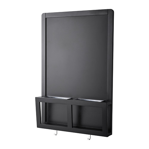 luns-writing-magnetic-board-black__0240396_PE380050_S4.jpg