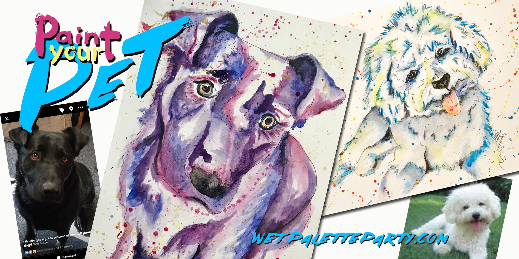 Pets-eventbrite-cover.jpg