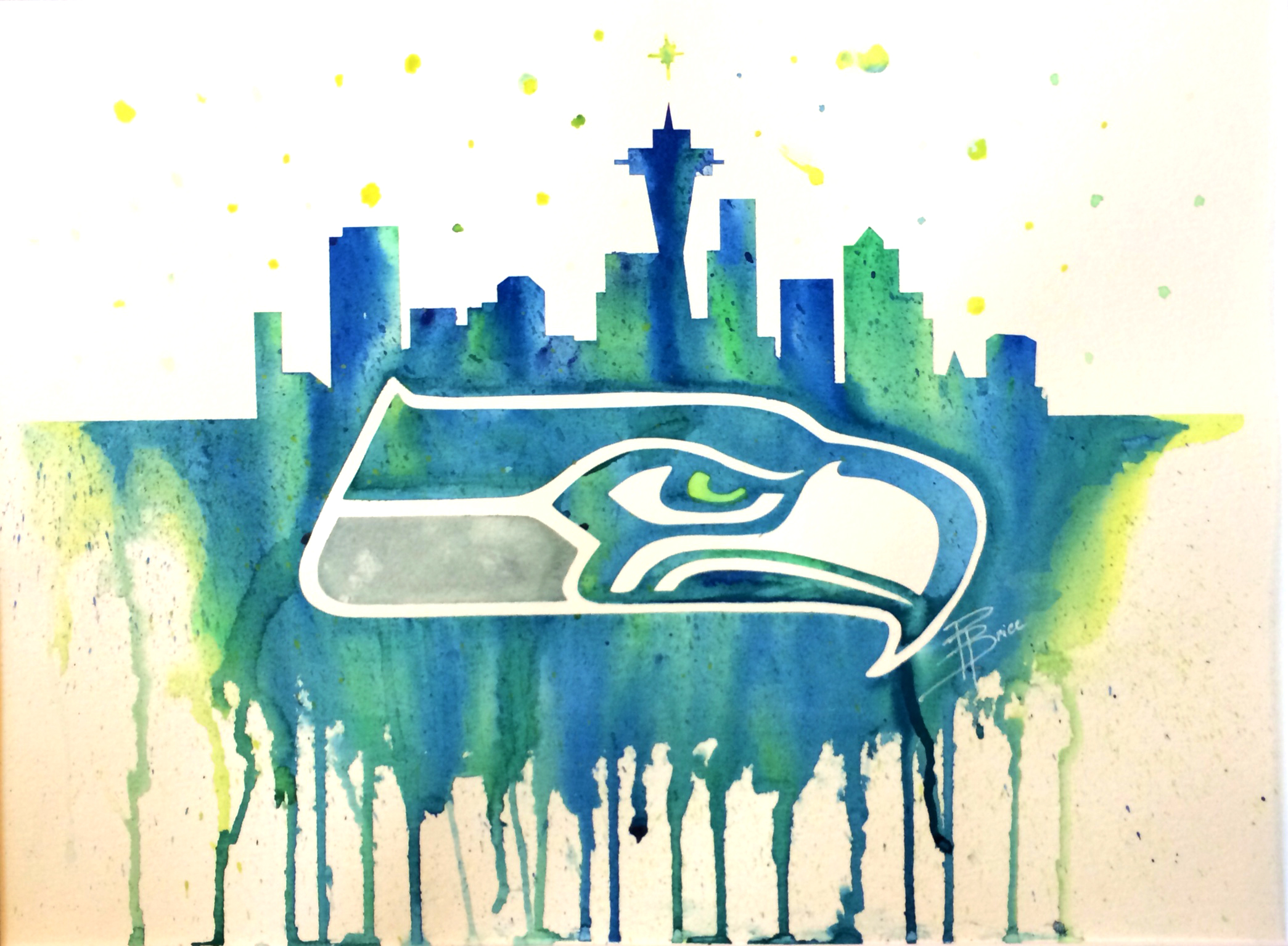 PaintYour Team-Seahawk.jpg