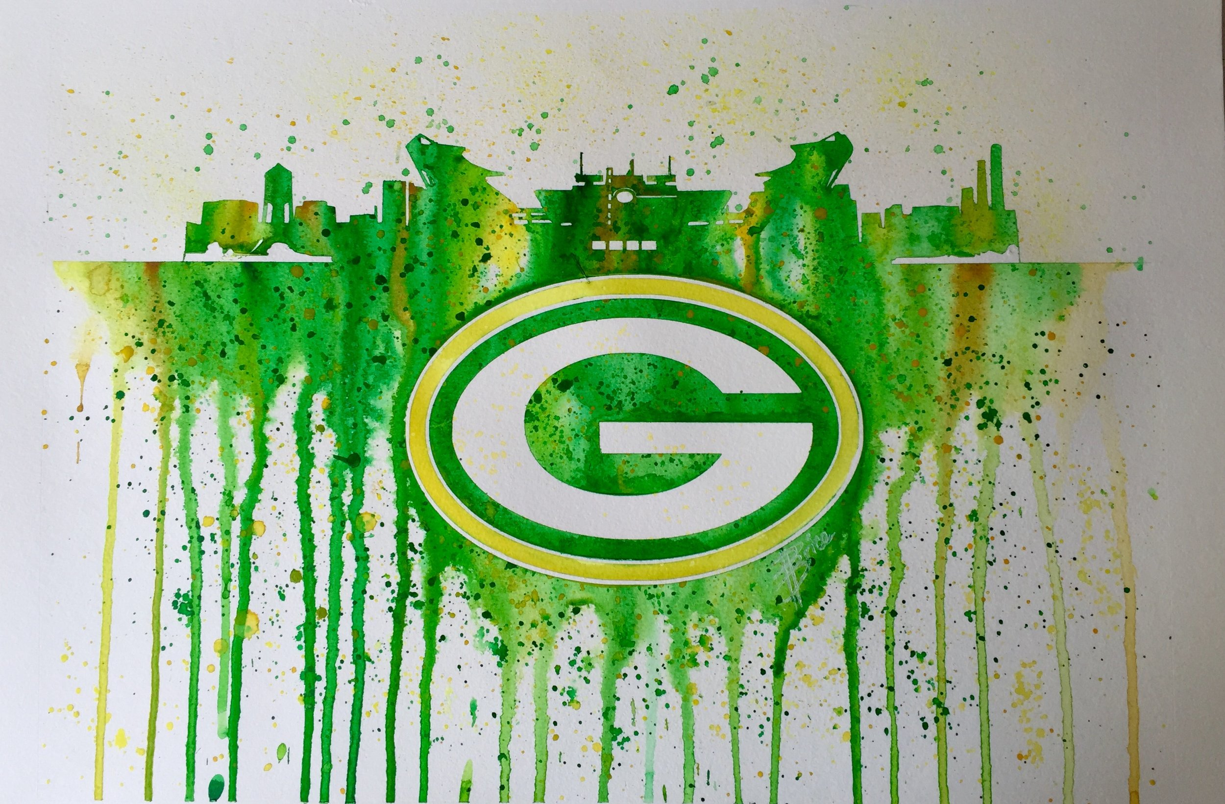 PaintYourTeam -Packers.jpg