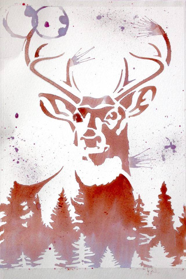 Deer Wine.jpg