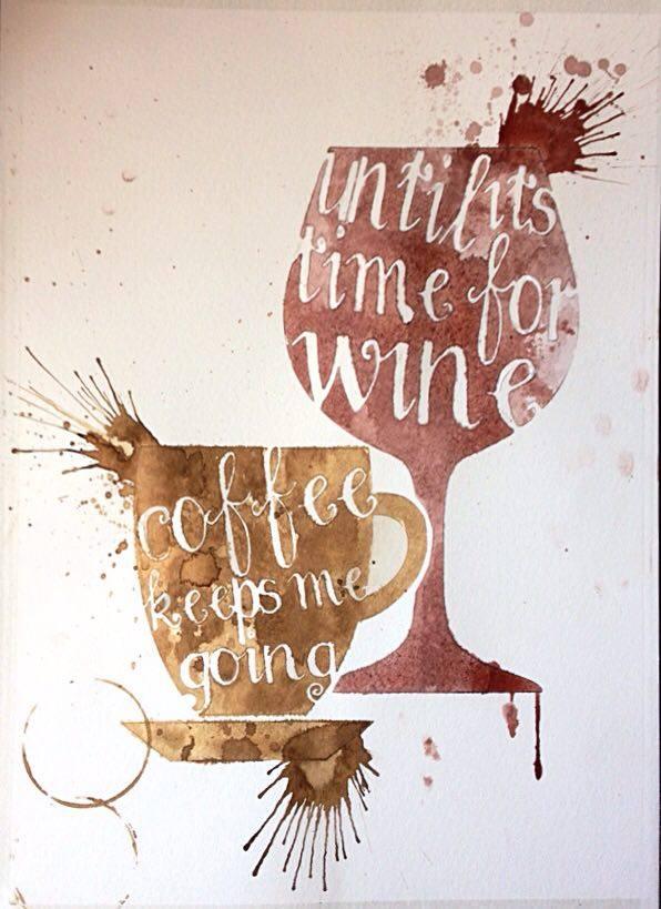 Wine and Coffee2.jpg