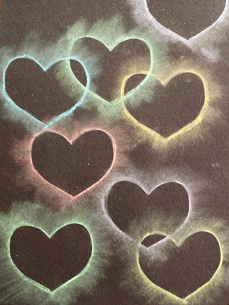 CHALK HEARTS.jpg