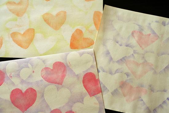 chalk-pastel-hearts.jpg