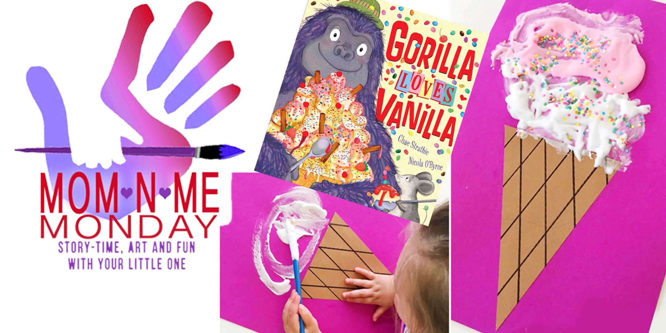 Gorilla-Vanilla-Eventbrite.jpg