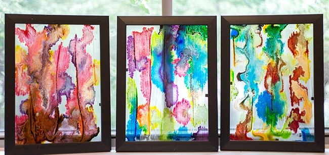 Stained-Glass-Frames-2-copy.jpg