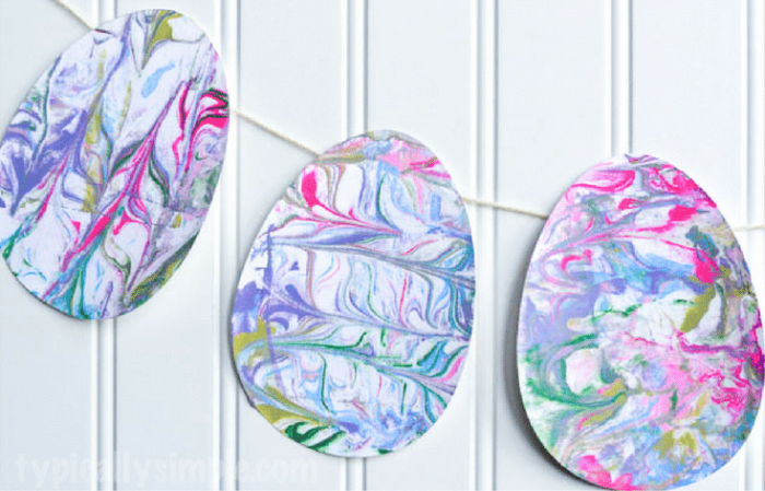 Marbled Easter Egg Painting.png