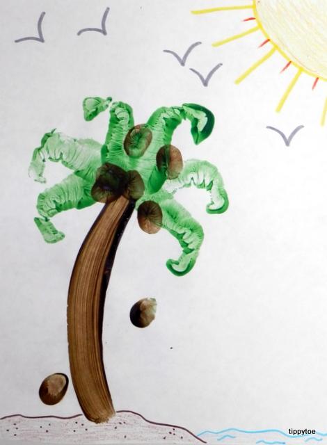 Chikka Boom Palm Painting .jpg