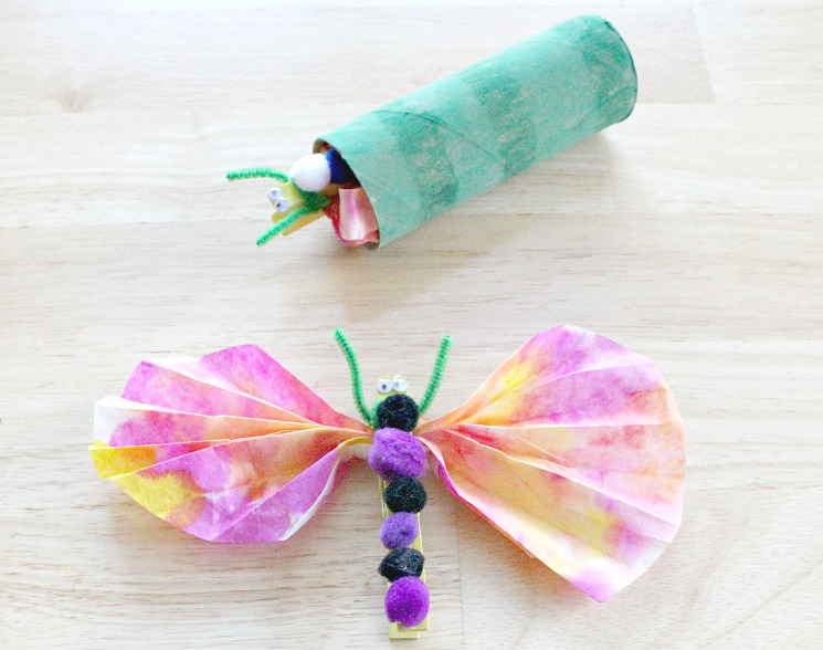 Easy-Butterfly-and-Chrysalis-Craft-hero-image.jpg