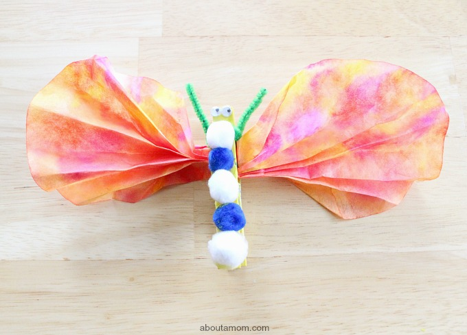 Easy-Butterfly-and-Chrysalis-Craft-final.jpg