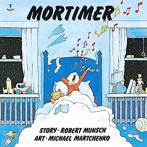 Mortimer.jpg