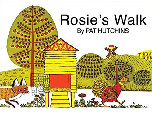 Rosies Walk.jpg