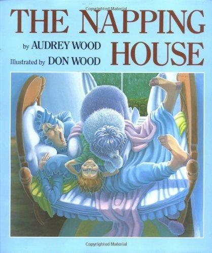 Napping House.jpg
