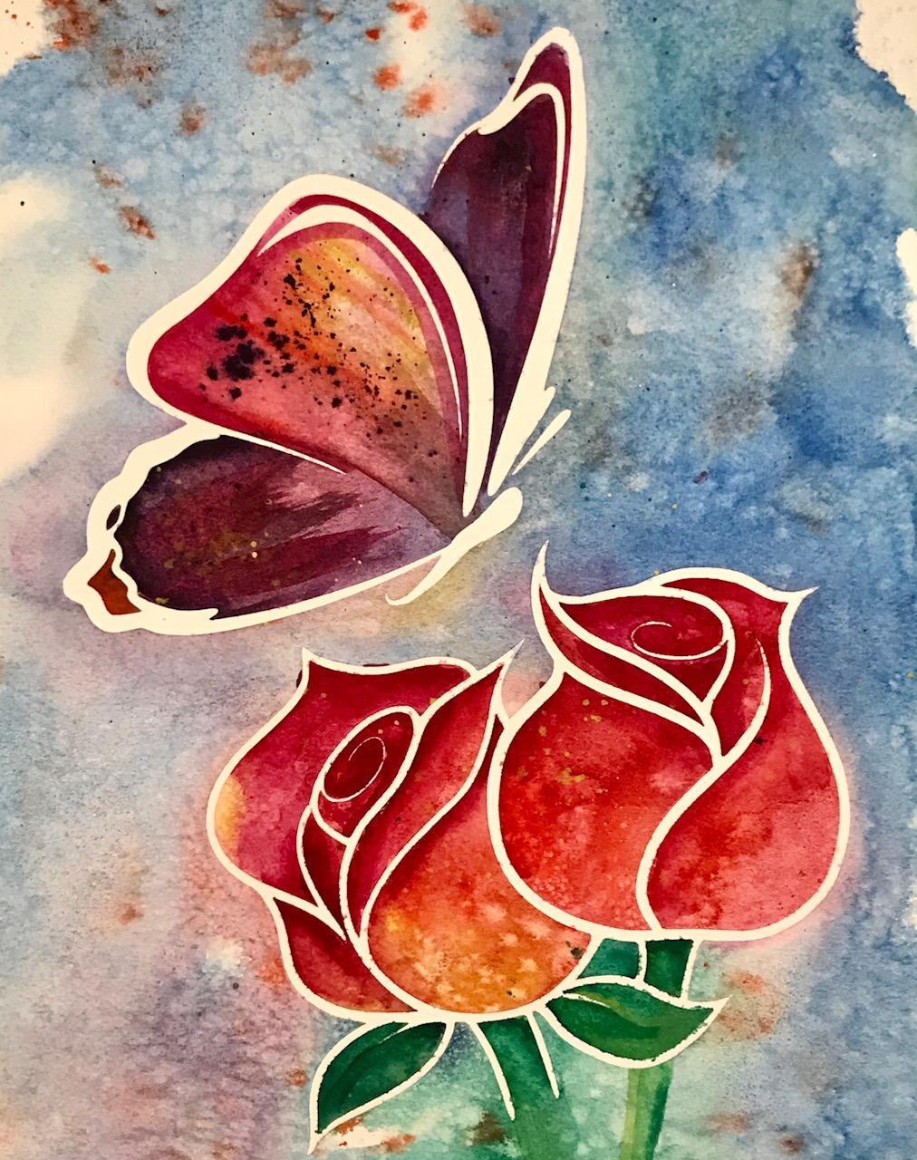 Butterfly-Roses1.jpg