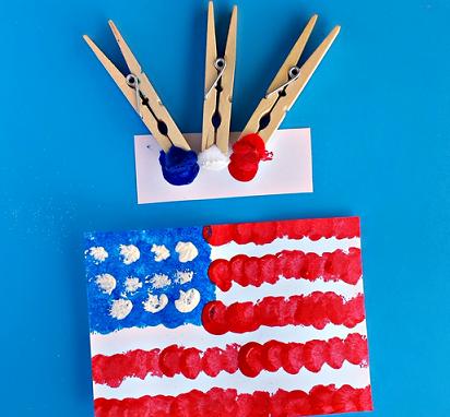 pom-pom-american-flag-craft-for-kids.png