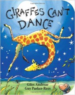 Giraffes Cant Dance.jpg
