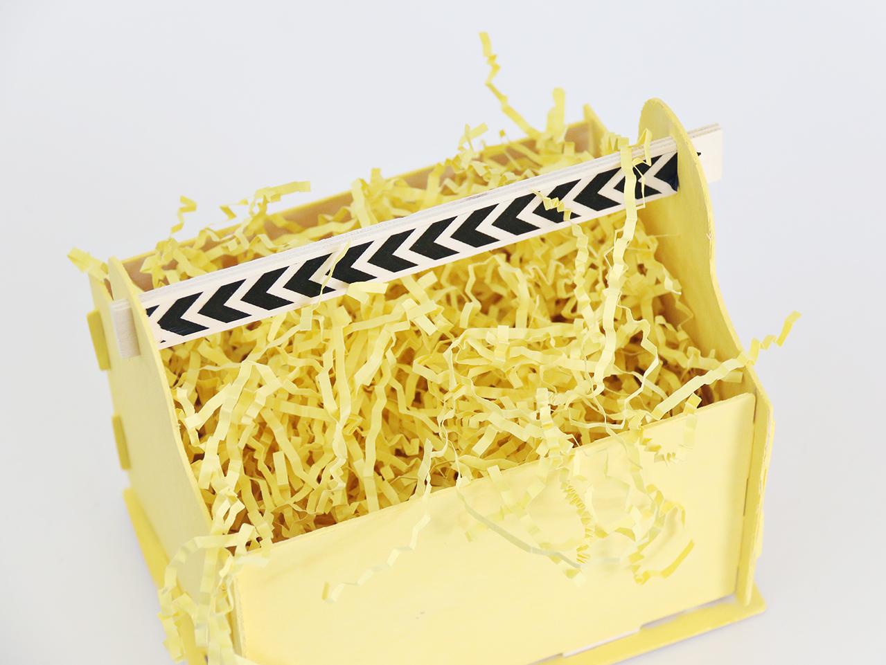construction-basket-5.jpg