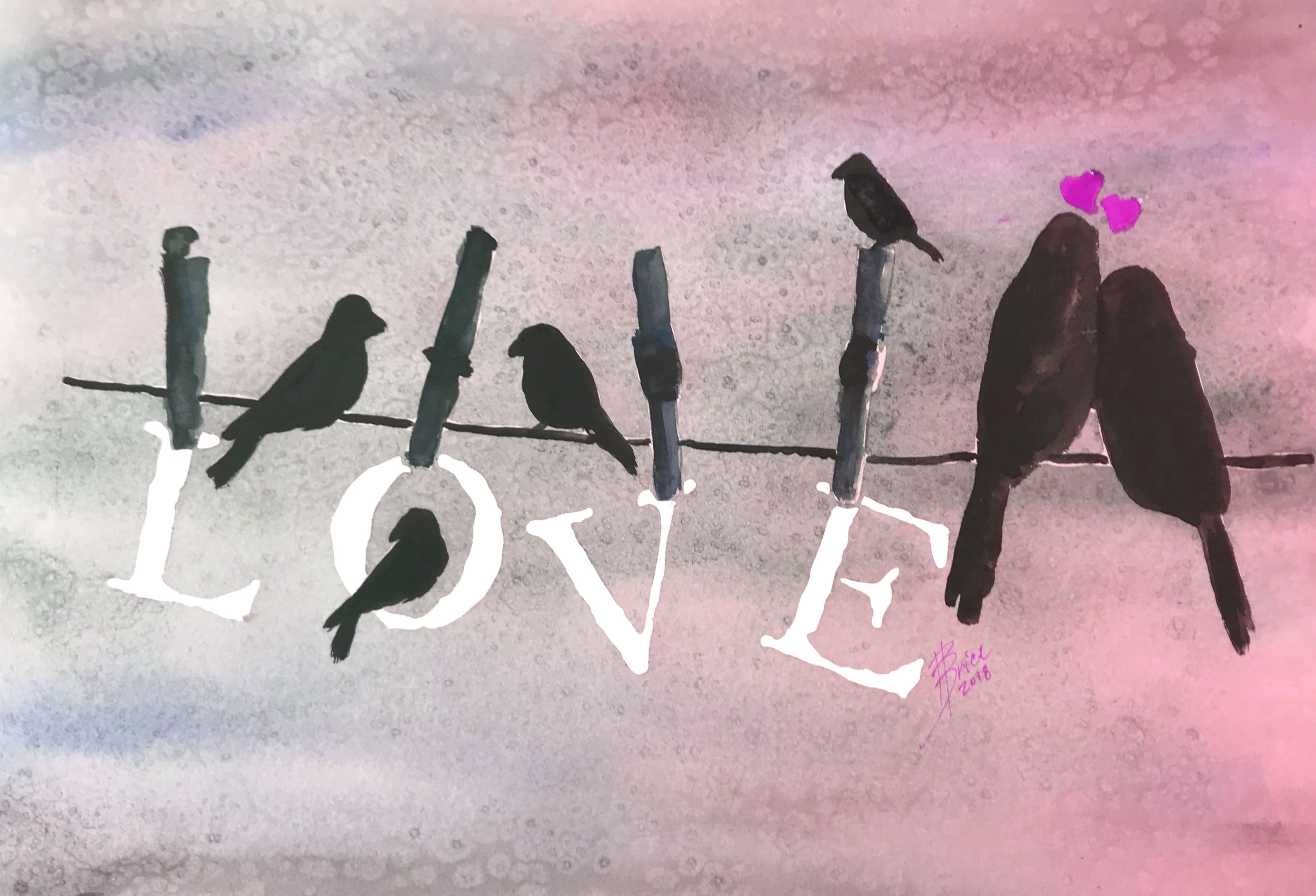 Birds on the wire 3 copy.jpg