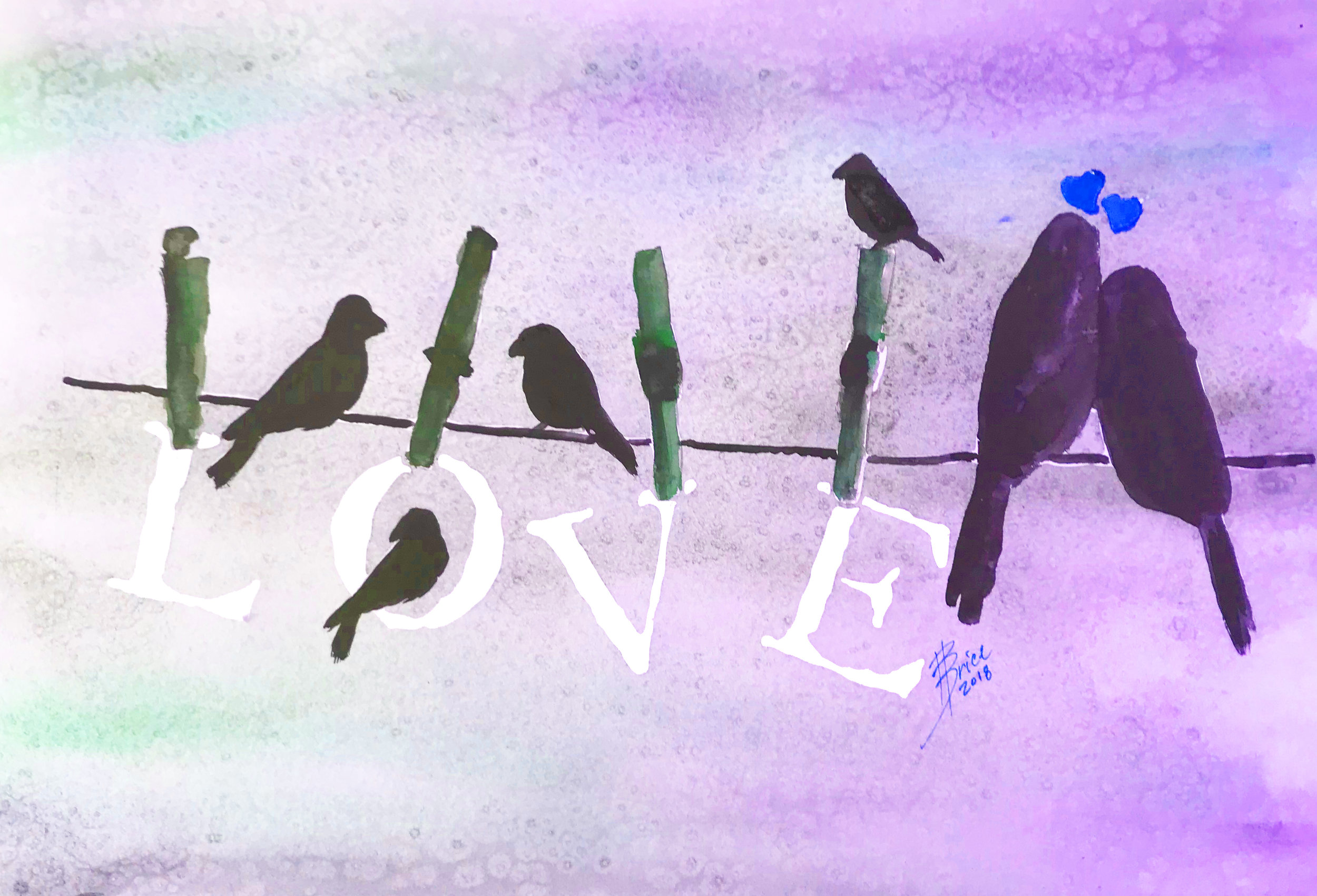 Birds on the wire 4.jpg