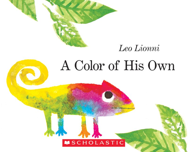 color of his own.jpg