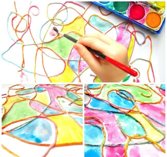 watercolour-yarn-kid-art.jpg