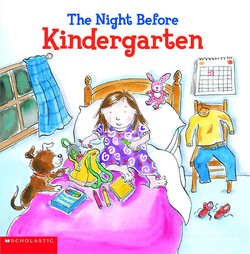 Night Before Kinder.jpg