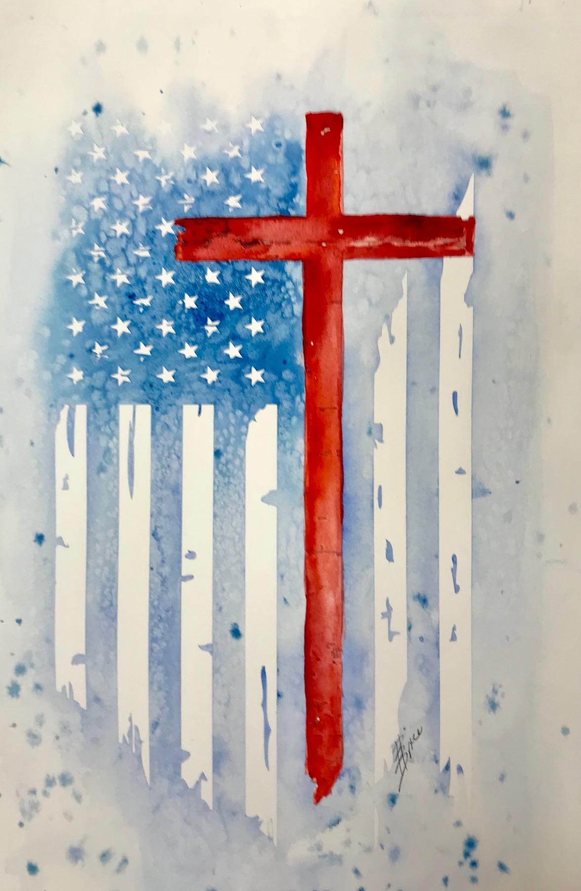 Heroes in Christ