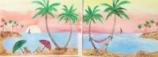 Paradise Beach - Couples