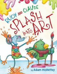 splash into art.jpeg
