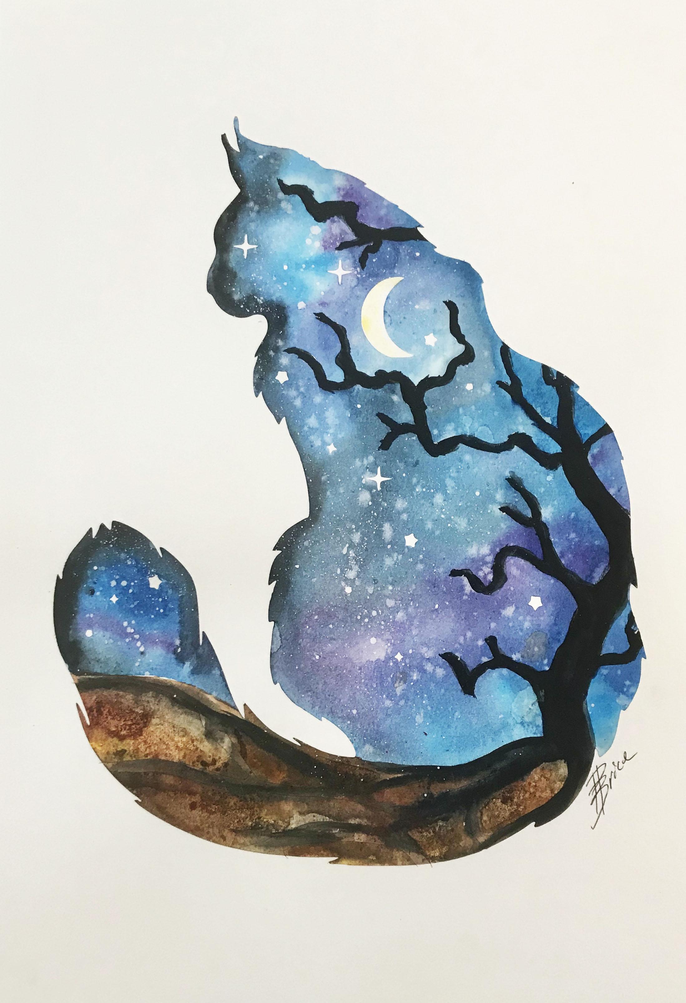 Creatures - Cat.jpg