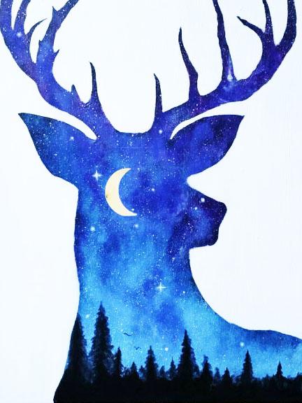 Creatures - Deer.jpg
