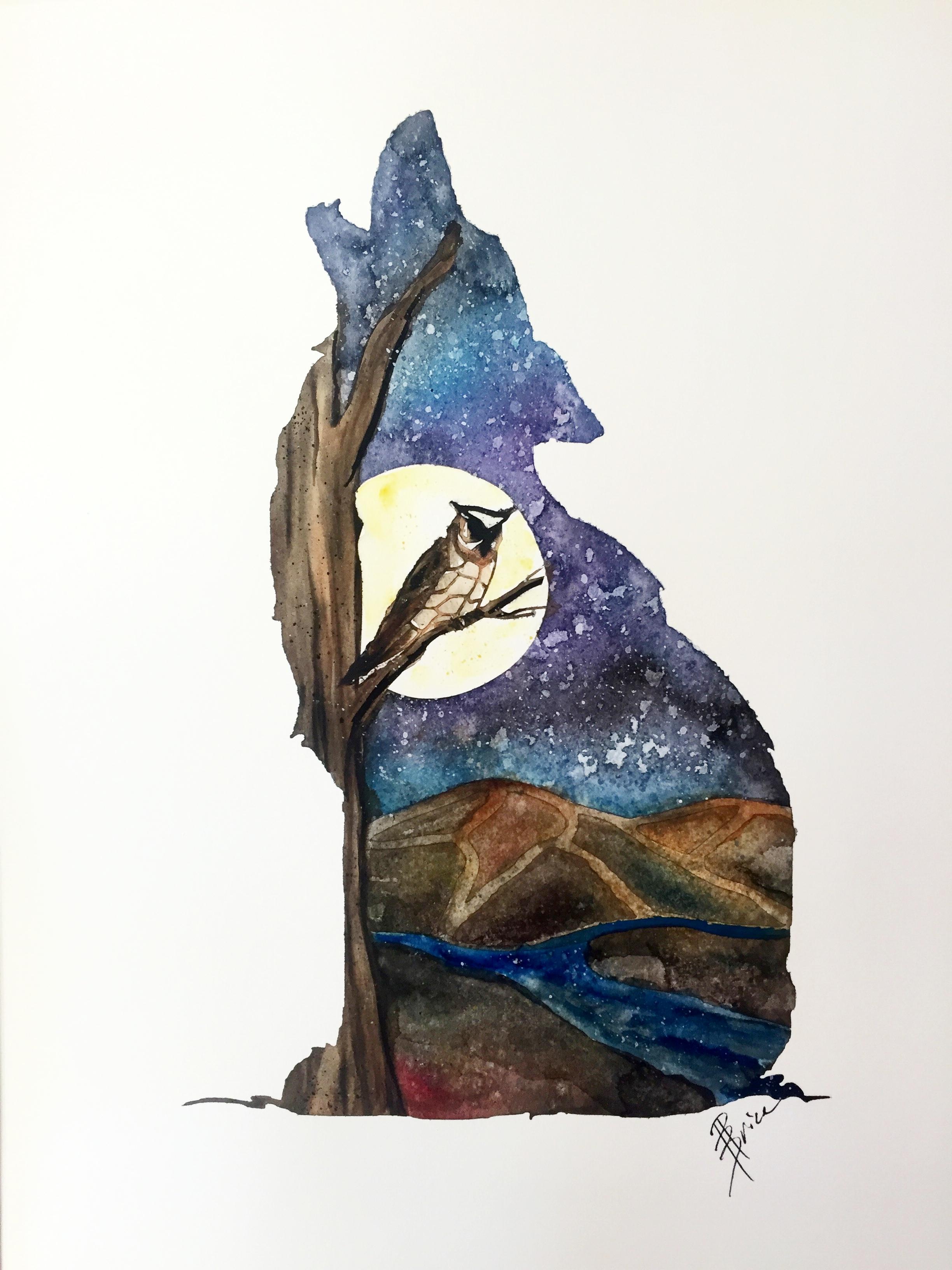 Creatures-Wolf.jpg