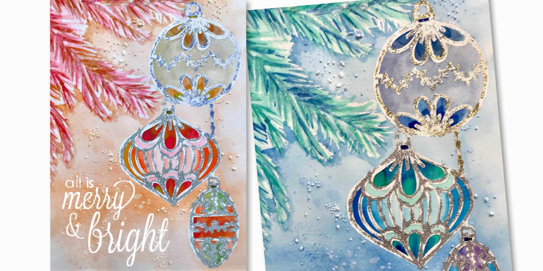 Ornament-cover.jpg