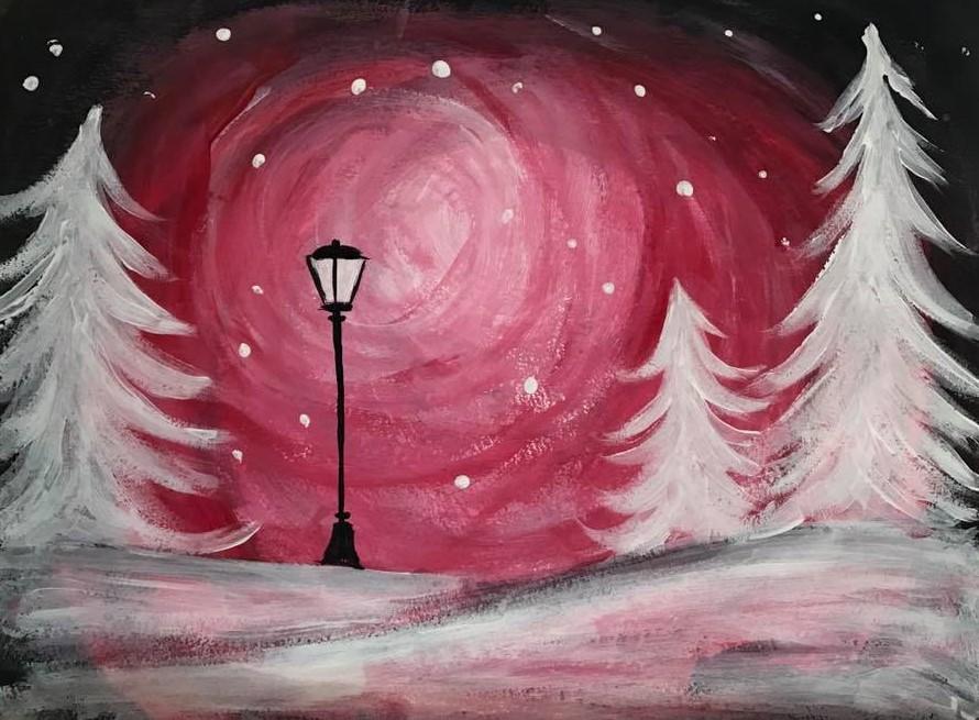 pink snow scene (2).jpg