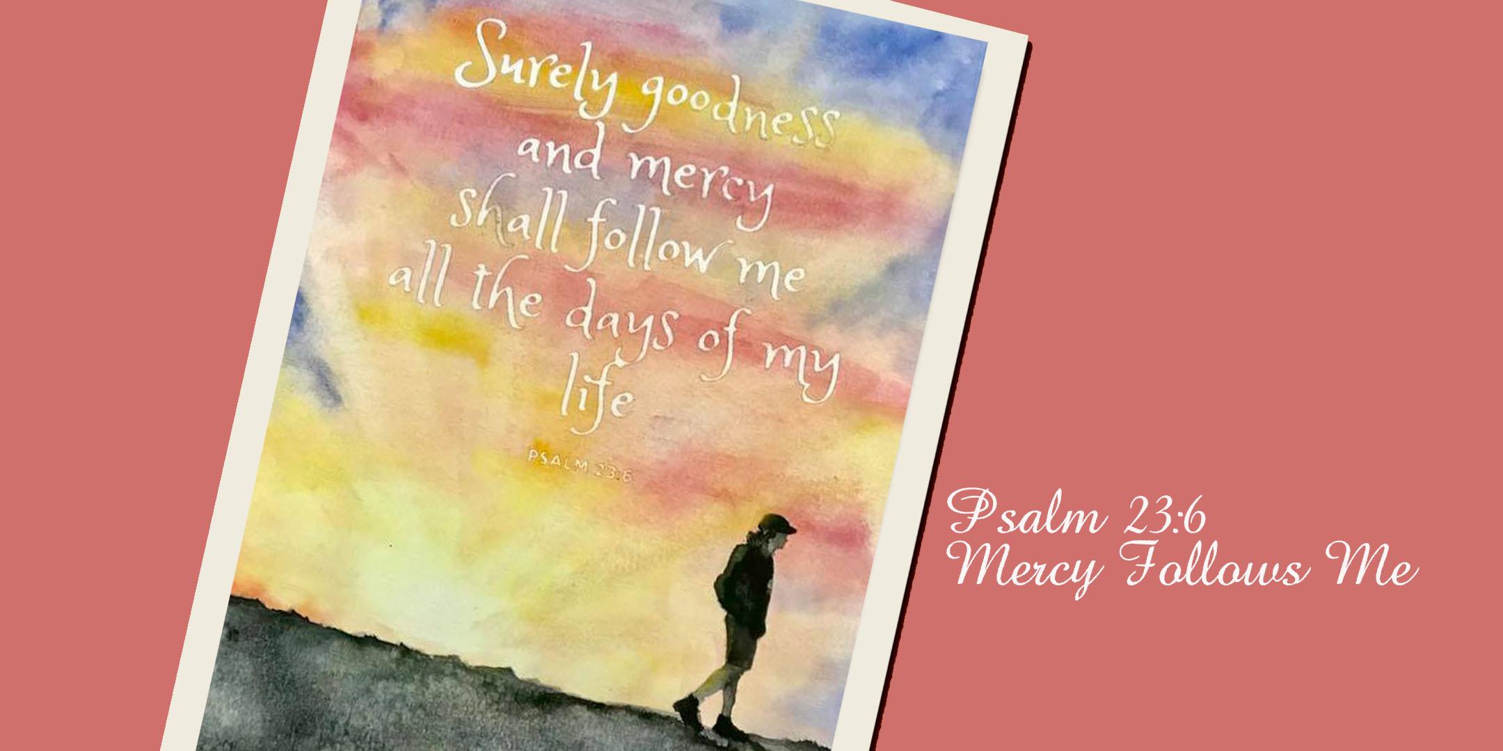 Mercy-cover.jpg