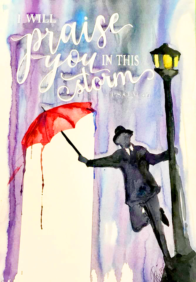 Rain Praise You.jpg